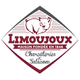 limoujoux.png