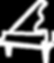 logo piano blanc.png