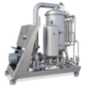 filtration vin tangentielle 2.jpg