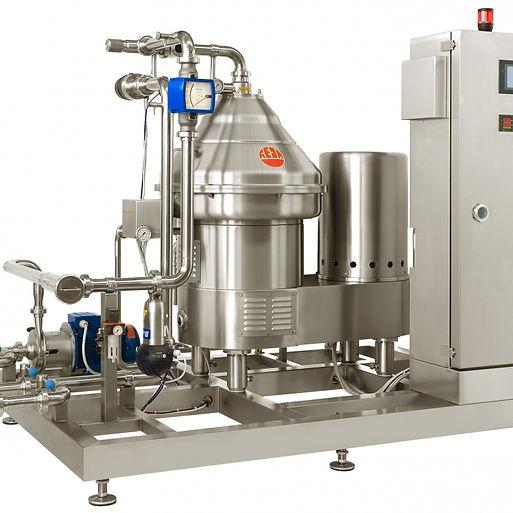filtration vin clarificateur 1.JPG