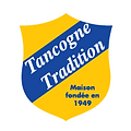 Logo de Tancogne Distribution