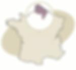 Carte d'activité de l'entreprise Salaisons des Beliers