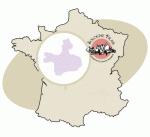 Carte d'activité de l'entreprise Sologne Frais