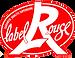 label-lr-full.png
