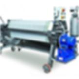 filtration vins - enoveneta 3.png