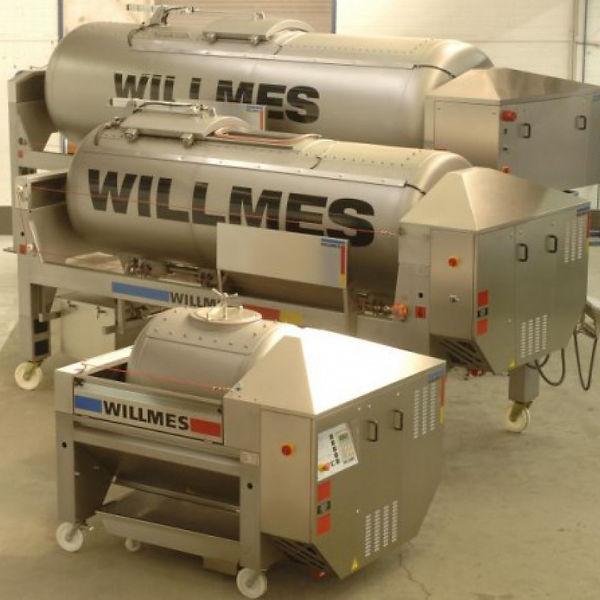 pressurage - willmes 1.jpg