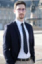 maxime-claverie-avocat