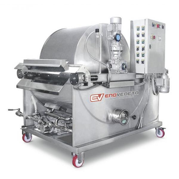 filtration vins - enoveneta 2.png