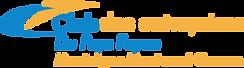 logo cepf.png
