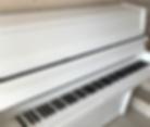 piano2.png