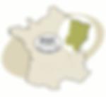 Carte d'activité de l'entreprise Eurotradition