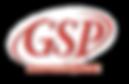 logo gsp.png