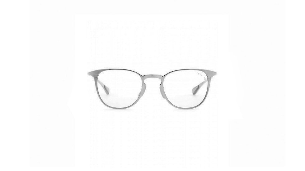 OLIVER PEOPLES SOLOIST 3