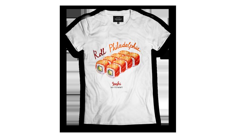 Roll Philadelphia
