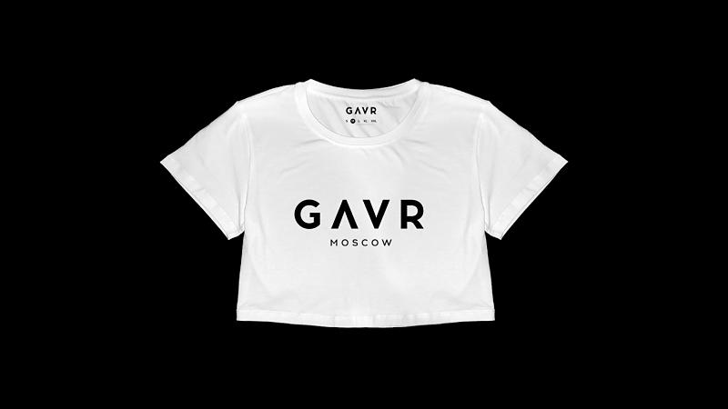 G A V R