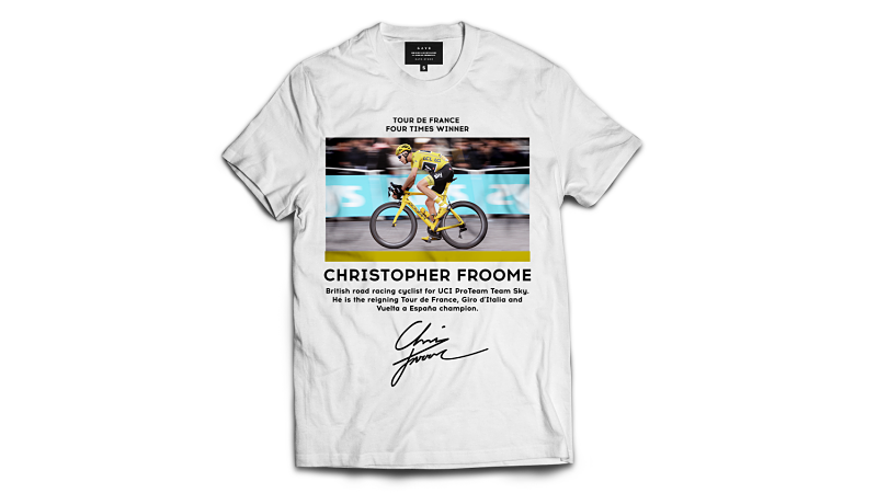 Сhris Froome