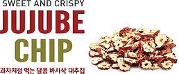 chip_en.jpg