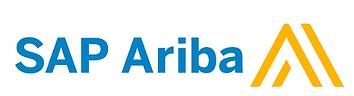 SAP_Ariba_logo.png