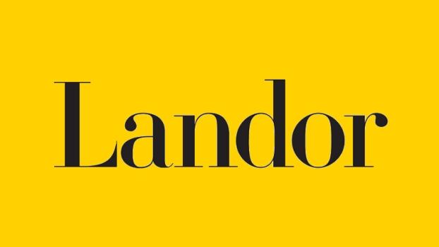 Landor-Logo