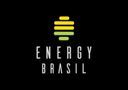 Logo-Energy-3