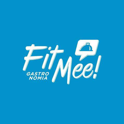 FitMeeGastronomia