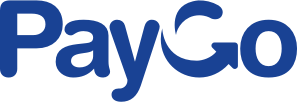 logo.045ab9ec