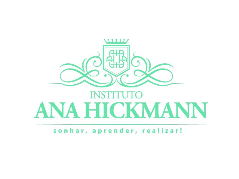 Logo_IAH