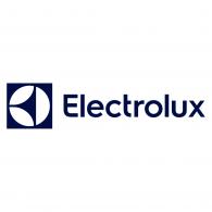 electrolux_logo_master_blue_cmyk