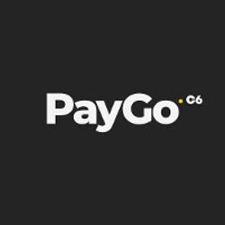 paygo-squarelogo-1592492244635