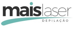 Logo_MaisLaser