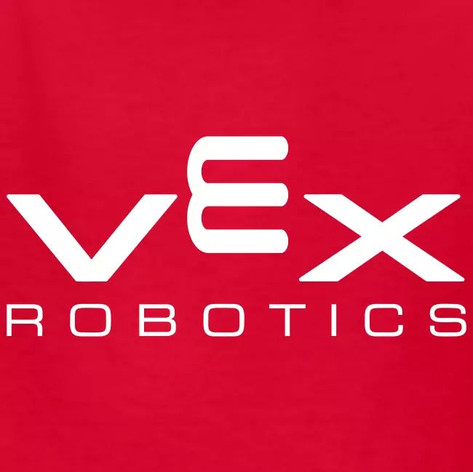 VEX Logo.jpg