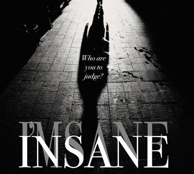 insane cover FRONT.jpg