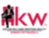 Dom-KW-Logo.jpg