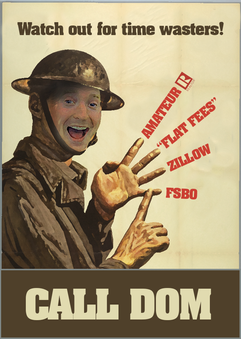 army ad.png