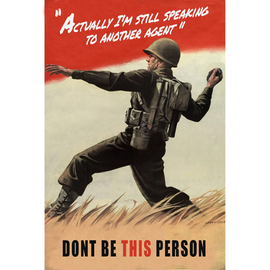 wwii poster.png