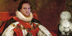 King Dom.png
