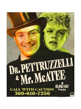 dr jekyll mr hyde.png