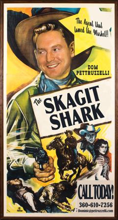 skagit shark.png