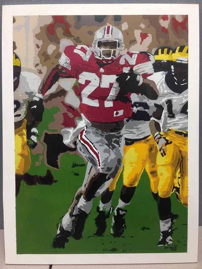 Eddie George Painting.jpg