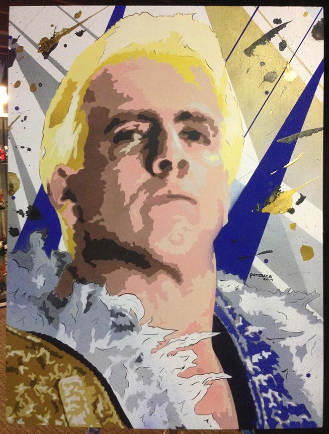 WWE Ric Flair Painting.jpg