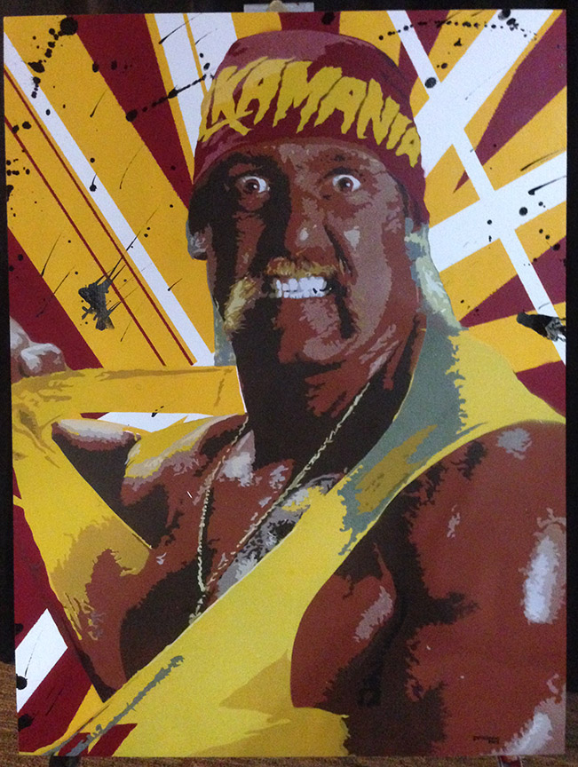 WWE Hulk Hogan Painting.jpg