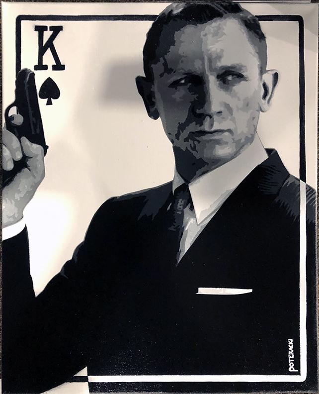 Bond6Craig.JPG