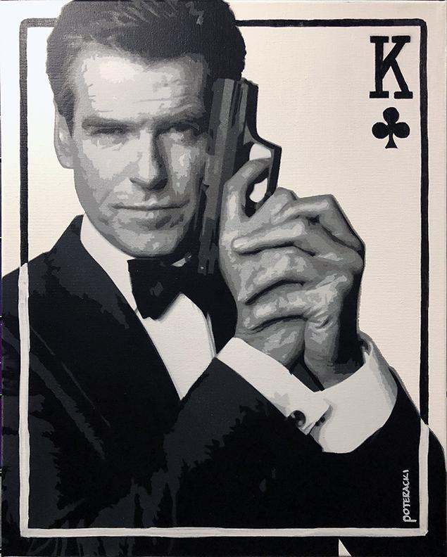 Bond5Brosnan.JPG