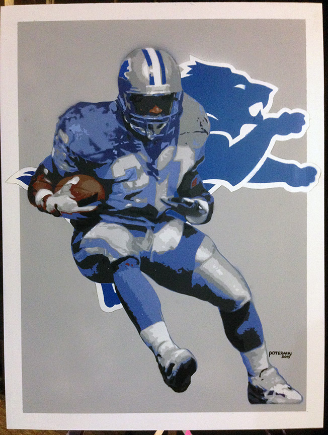Barry Sanders Painting.jpg