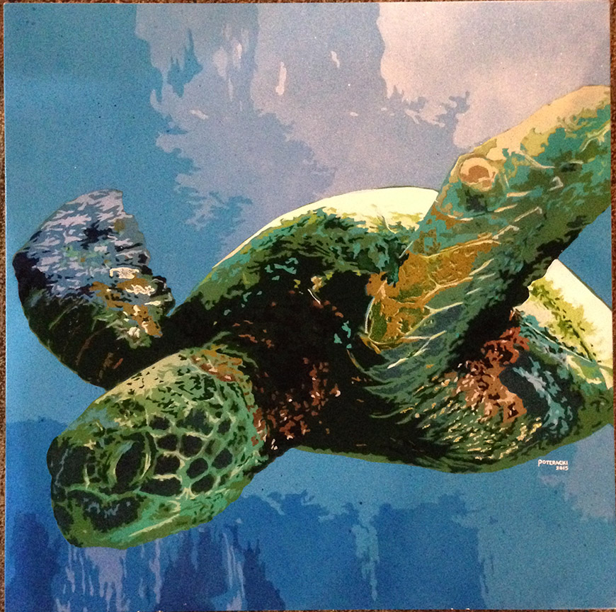 Sea Turtle Painting.jpg