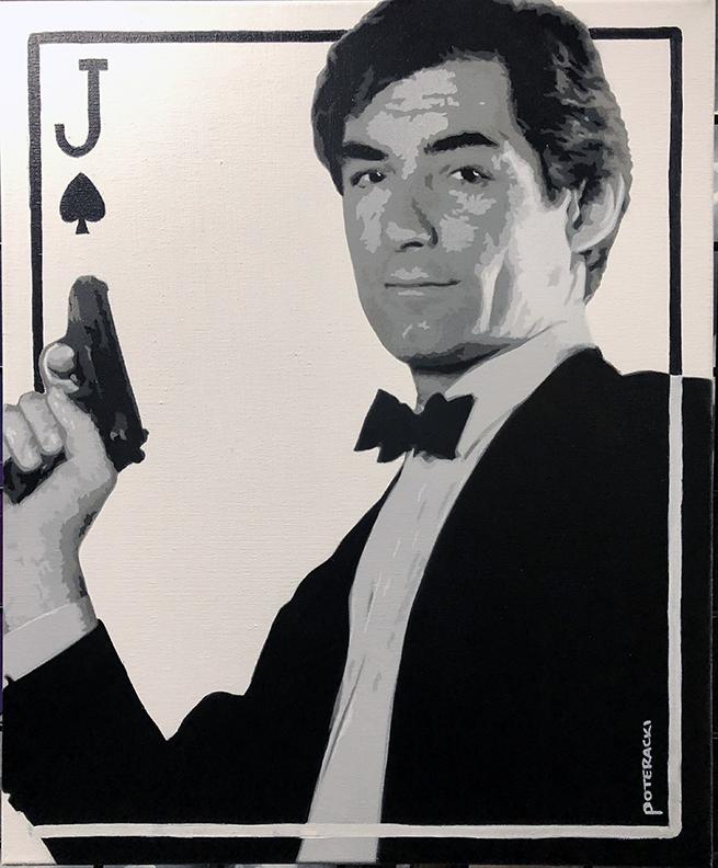 Bond4Dalton.JPG
