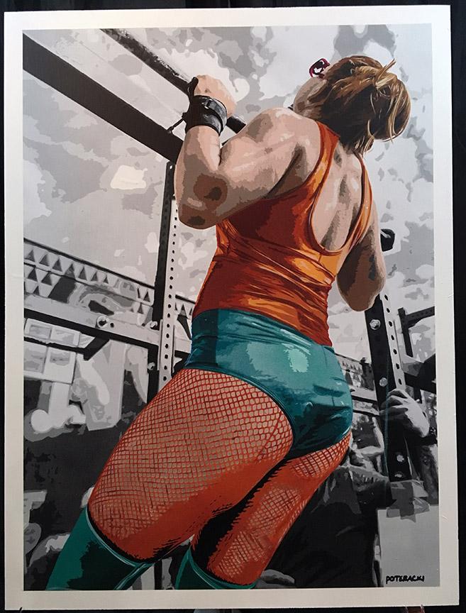 Eva Angelina CrossFit.jpg