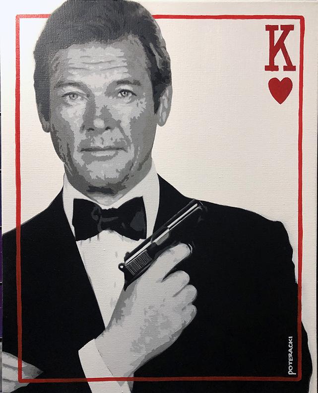 Bond3Moore.JPG