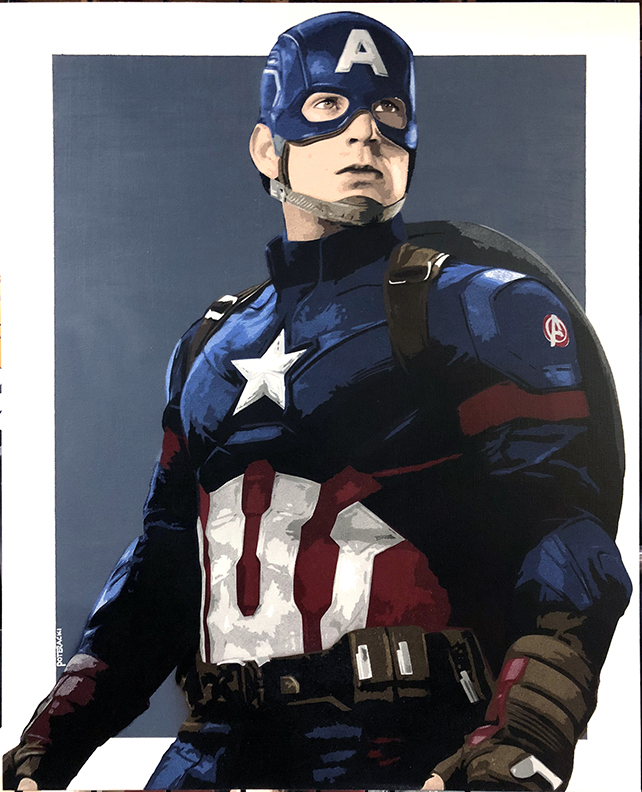 CaptainAmerica.jpg