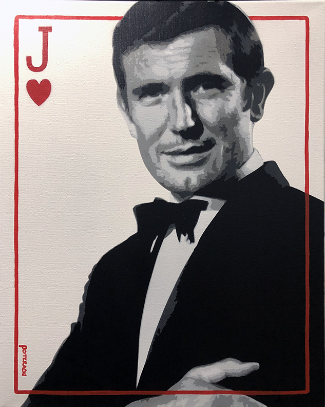 Bond2Lazenby.JPG